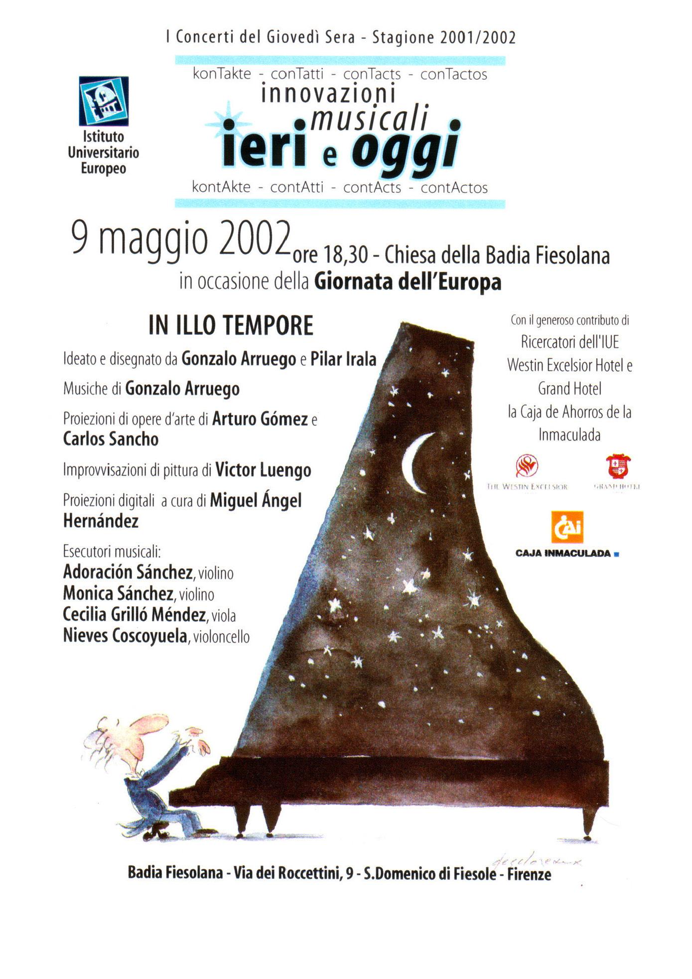 Concierto Firenze_Página_1