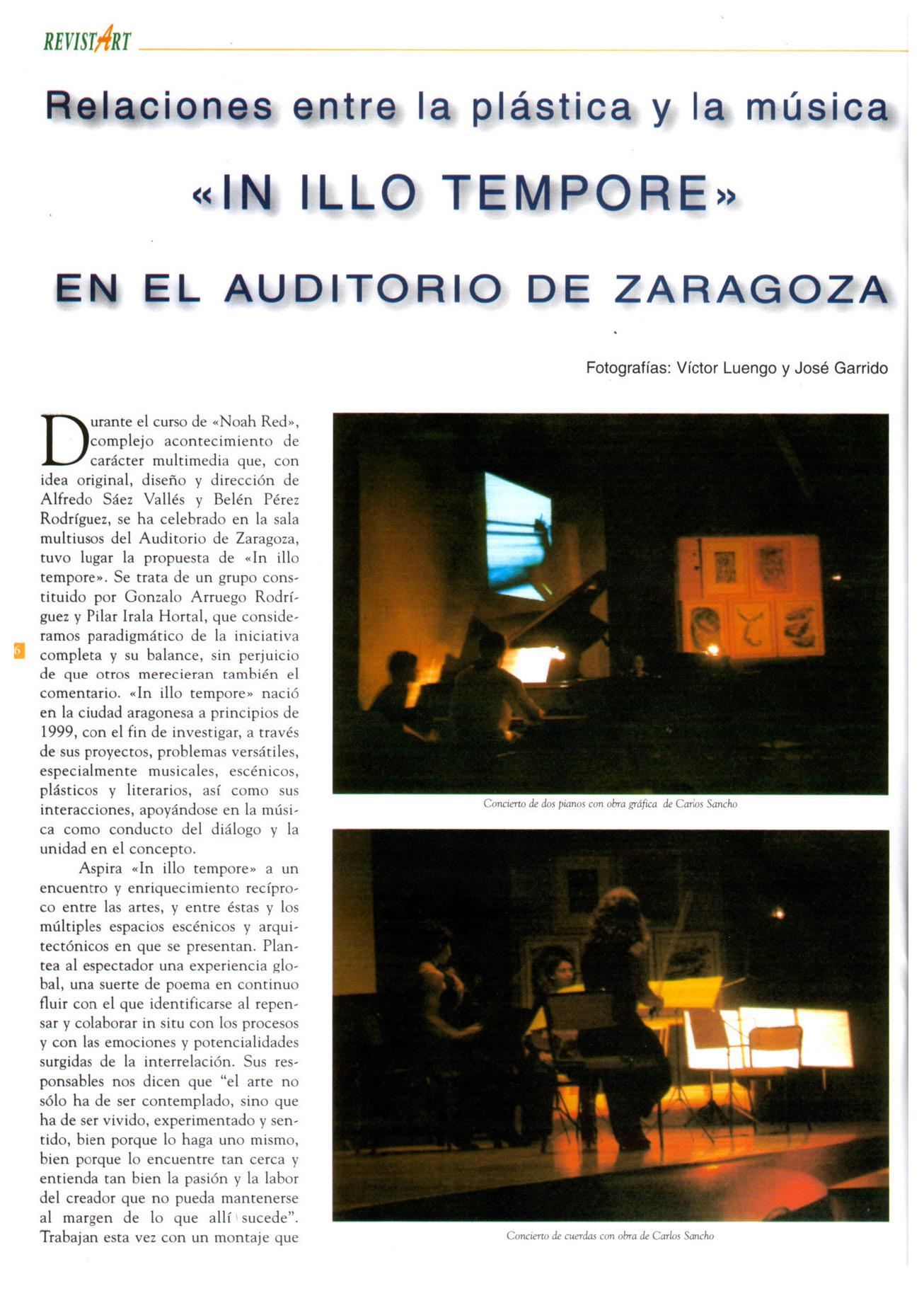 RevistART_Página_1 (entrevista)