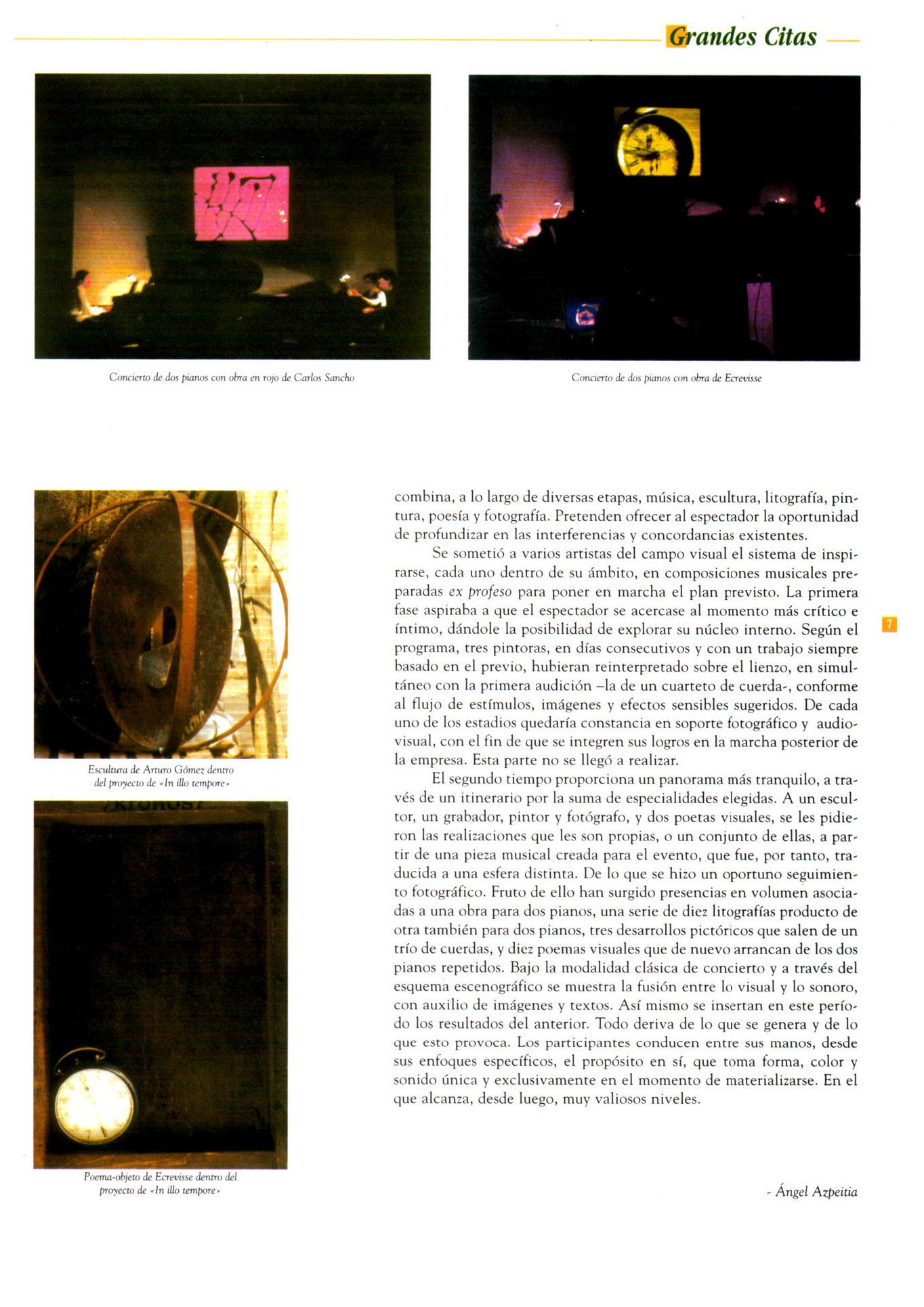 RevistART_Página_2 (entrevista)